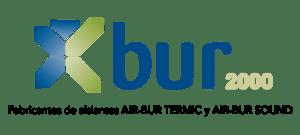 logo-bur