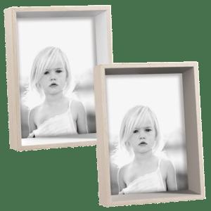 mascagni-portafoto-legno-a545