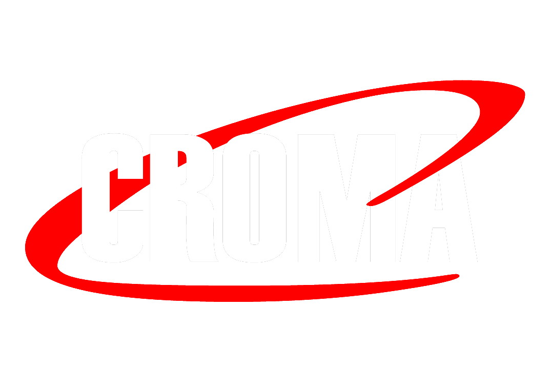 Estudio CROMA Audiovisuales