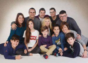 familia-010