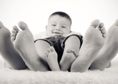 familia-pies