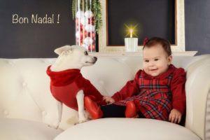 CHRISTMAS-05