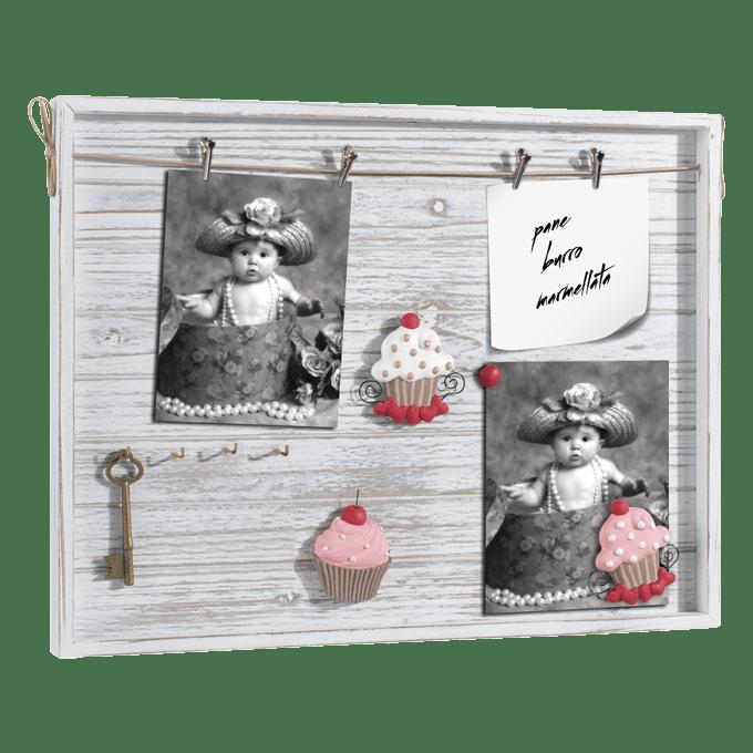 mascagni-bacheca-cupcakes-a292-e