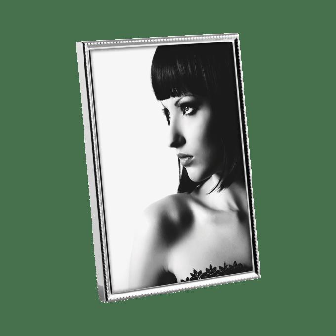 mascagni-cornice-portafoto-a540-a